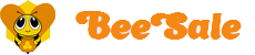 BeeSale.by
